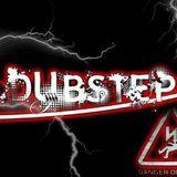 DUBSTEP BRUTAL DJ SCHxZO