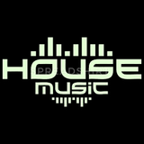 HouseMusicTime Vol.XlV 2019 by G.M.Secchi