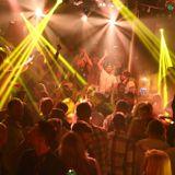 Hip-Hop, Pop & RnB Mix  - Mixed by Stefan Broström