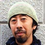 Kuniyuki Takahashi - How High The Mix