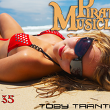Pirates of MusicLand #35 as played on activetranceradio.com (3.11.2013) by Toby TranzTonic