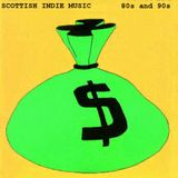 Scottish Indie Music 80s & 90s vol. 4