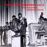 Classic Ska Selections vol.1