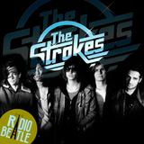 Especial de THE STROKES en Radio-Beatle (3 de febrero del 2019)