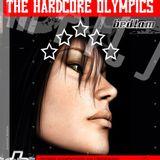 Hixxy- Total Bedlam Hardcore Olympics- May 6th 2005