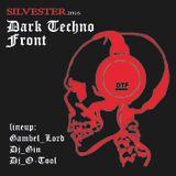 Dark_Techno_Front_Silvester_Set_2015/16