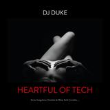 Heartful of Tech