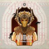 Headhunterz @ Qlimax 2019 - Symphony of Shadows (2019-11-23)