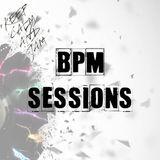 BPM Sessions 018