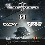 Play Trancemixion 150 by CASW!