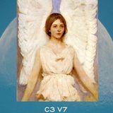 Convergence Conspiracy Collective V 7 (Set 2, Autumn Equinox 2004)