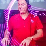 Peter Baker presents Deep Passion Radio Sessions 010 - Michelle Dorian DJ