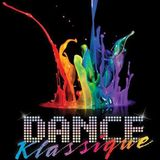 Joe Pea - LIVE @ Dance Klassique 9.17.14