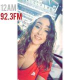 #NewAt12 5-13-17 92.3FM
