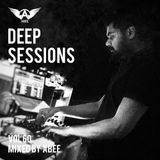 Deep Sessions - Vol 60 # 2017 | Deep House Music ★ Mix by Abee