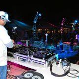 DJ Kaii - The Sunday Morning Ritual 025 (Miami Edition)