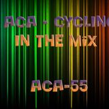 ACACycling - 55 : In the mix
