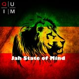 JAH STATE OF MIND