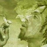 """Gregory Isaacs """"Look Before You Leap Mixtape The Early Years"""""""