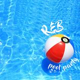 R&B Pool Party