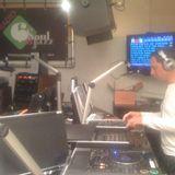 20111211 DJ-Set Kraak & Smaak at Wicked Jazz Sounds on Radio 6