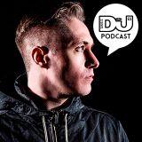 Jon Rundell. Podcast exclusivo para DJ Mag ES