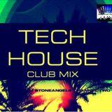 Tech House 2018 Club Music Mix