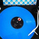 Italo Disco Mix No. 3