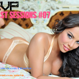 EmeVp Podcast sessions #07 | Electro, progressive and commercial house 2013 Best HD HQ songs