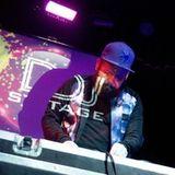 ALAN★AYA [DJ STAGE PromoMix]