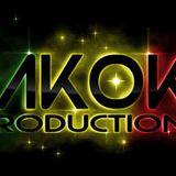 Makoka Prod Mix part 2 , Selected and Mixed by Selecta Thibo