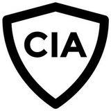 Dj CIA Just For Florida Vol 1