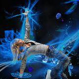 2014.10.15.Dance Aerobic
