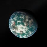 Vulcano 23.07.16