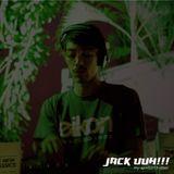 my-april2013-djset mixed by Jack Uuh!!!