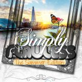Simply Flawless June 2012 Promo Mix