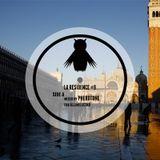 La Résidence #9 - Pherotone
