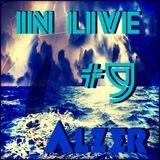 IN LIVE Alzer #9