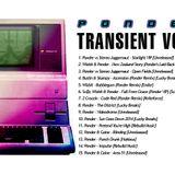 Ponder - Transient Vol. 3