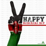 Madaraka Day Mix Set 2