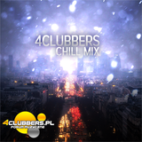 4Clubbers Chill Hit Mix (2015)