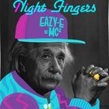 NightFingers Electro Lab 006