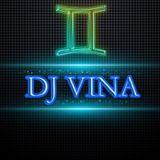 Gemini (DJ Vina)