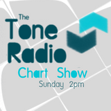 Tone Radio Chart Show, Sunday 8th March '15- Can Disciples win Round 2?