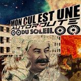 Mon Cul Est Une Autoroute Du Soleil, 06/05/16 @Alternateev.56, Paris