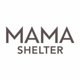 Dj Set @Mama Shelter Paris [17.08.18] - Soul / R'n'B / Hip Hop