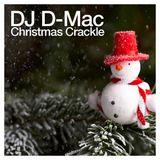 Christmas Crackle
