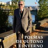 1111 - 30/1/19 - O derradeiro livro de poemas de António Arnaut