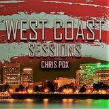 Chris PDX: West Coast Sessions Vol. 12