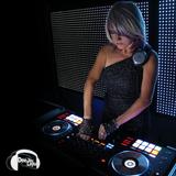 DeeJay Layla Persian House Mix
